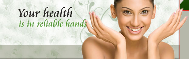 Ayurvedic Herbal Remedies for dental, hair, beauty, digestive, sexual, diabetic, weight loss, blood pressure problems